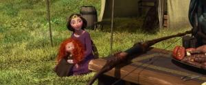 Brave (2012).mkv_000113155