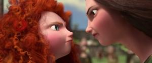 Brave (2012).mkv_001641682