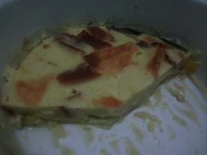 Ini Bongko Roti ala Dapur Kazoku Ai11