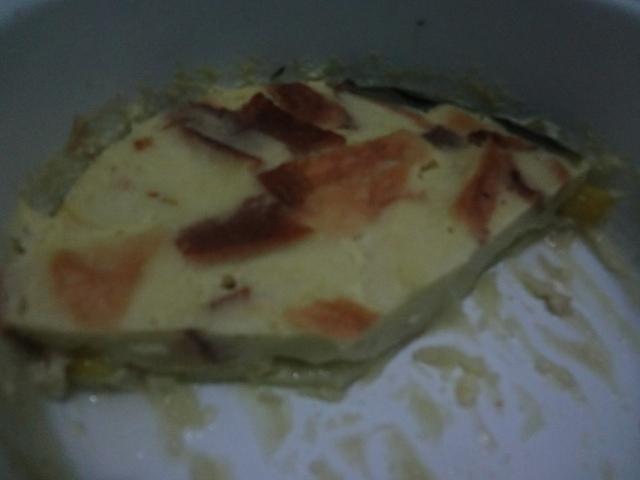 Bongko Roti Kazokuai11