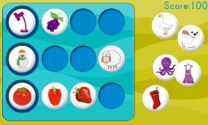 aplikasi kids color